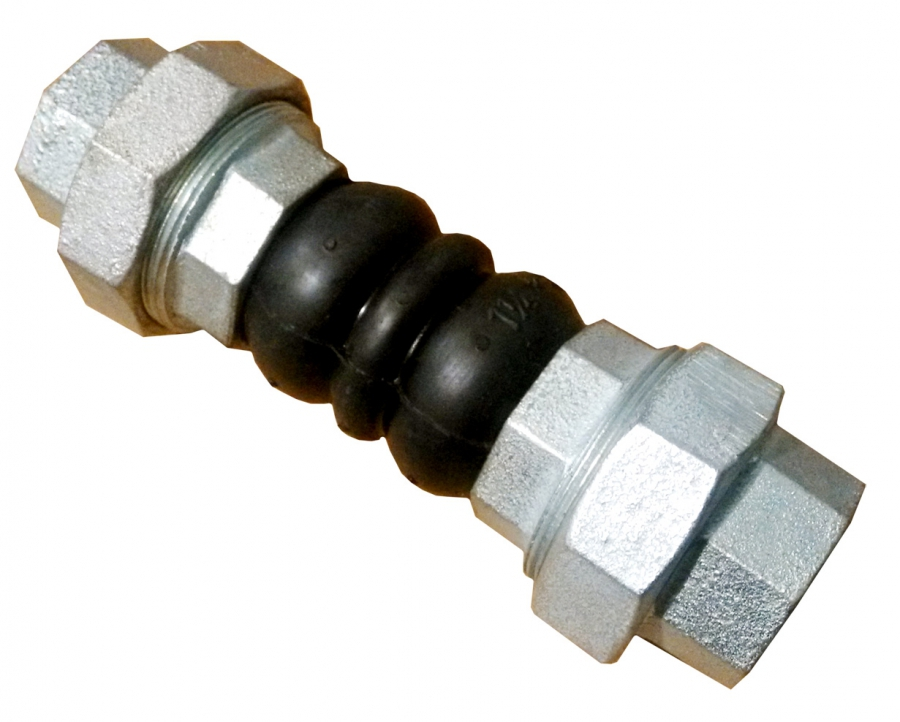 парогенераторы промышленные для жби
